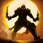 Free Download Shadow Legends : Stickman Revenge – Game RPG 1.2.0 APK, APK MOD, Shadow Legends : Stickman Revenge – Game RPG Cheat