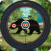 Free Download Shooting Master 3D APK, APK MOD, Cheat