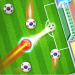 Free Download Soccer champions league 2019 APK, APK MOD, Cheat