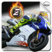 Free Download Ultimate Moto RR 2 3.9 APK, APK MOD, Ultimate Moto RR 2 Cheat