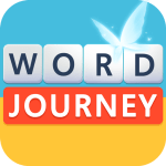 Free Download Word Journey – New Crossword Puzzle APK, APK MOD, Cheat