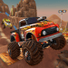 Free Download Xtreme MMX Monster Truck Racing: Offroad Fun Games APK, APK MOD, Cheat