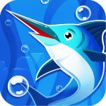 Download Best Fisher APK MOD Cheat