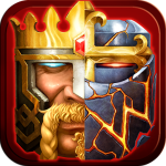 Download Clash of Kings:The West 2.83.0 APK MOD, Clash of Kings:The West Cheat