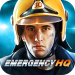 Download EMERGENCY HQ – free rescue strategy game 1.4.1 APK MOD, EMERGENCY HQ – free rescue strategy game Cheat