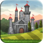 Download Europe 1784 – Military strategy MOD APK Cheat