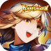 Download Flame Dragon Knights FDK (Official) – Strategy 1.0.13.7 APK MOD, Flame Dragon Knights FDK (Official) – Strategy Cheat