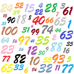 Download Guess The Number / خمن الرقم 0.1 MOD APK, Guess The Number / خمن الرقم Cheat