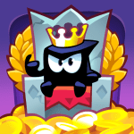 Download King of Thieves APK MOD Cheat