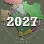 Download Middle East Empire 2027 MOD APK Cheat