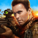 Download Mobile Strike 4.2.14.220 APK MOD, Mobile Strike Cheat
