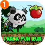 Download PANDA JUMP : FUN RUN 1.0 APK MOD, PANDA JUMP : FUN RUN Cheat