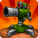 Download Tactical War: Tower Defense Game 2.2.1 MOD APK, Tactical War: Tower Defense Game Cheat