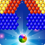 Free Download Bubble mania legend 1.13 MOD APK, Bubble mania legend Cheat