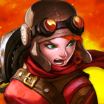 Free Download Call of Guardians 0.5.0 MOD APK, Call of Guardians Cheat