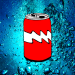 Free Download Carbonated Drinks APK MOD Cheat