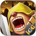 Free Download Clash of Lords 2: Türkiye 1.0.165 MOD APK, Clash of Lords 2: Türkiye Cheat