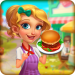 Free Download Cooking Journey APK MOD Cheat
