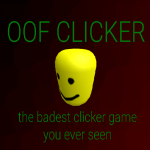 Free Download Oof Clicker 1.4 APK MOD, Oof Clicker Cheat