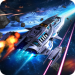 Free Download Space Warship: Alien Strike [Cosmic War Strategy] APK MOD Cheat