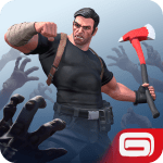 Free Download Zombie Anarchy: Survival Strategy Game 1.3.1c MOD APK, Zombie Anarchy: Survival Strategy Game Cheat