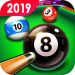 Download 8 Ball – Billiards Game 1.1.8 MOD APK, 8 Ball – Billiards Game Cheat