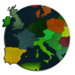Download Age of Civilizations Lite 1.15_AoC2 Lite APK MOD, Age of Civilizations Lite Cheat