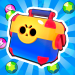 Download Box Simulator for Brawl Stars: Open Safes! 1.9 APK MOD, Box Simulator for Brawl Stars: Open Safes! Cheat