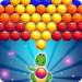 Download Bubble shooter primitive 2.0 MOD APK, Bubble shooter primitive Cheat