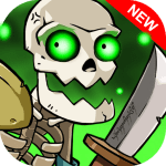 Download Castle Kingdom: Crush in Civilizations MOD APK Cheat