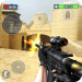 Download Counter Terrorist APK MOD Cheat