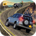 Download Crazy OffRoad Prado Driving 1.1.4 MOD APK, Crazy OffRoad Prado Driving Cheat