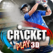 Download Cricket Play 3D: Live The Game 1.56 APK MOD, Cricket Play 3D: Live The Game Cheat