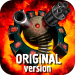 Download Defense Zone – Original 1.1.2 MOD APK, Defense Zone – Original Cheat