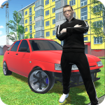 Download Driver Simulator – Fun Games For Free 1.0.8 MOD APK, Driver Simulator – Fun Games For Free Cheat