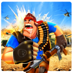 Download Empire At War: Battle Of Nations – Online Games MOD APK Cheat