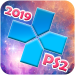 Download Free PS2 Emulator 2019 MOD APK Cheat