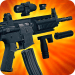 Download Gun Builder 3D Simulator 1.2.2 APK MOD, Gun Builder 3D Simulator Cheat