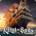 Download King of Sails: Ship Battle APK MOD Cheat