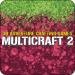 Download MultiCraft 2: 3D Adventure Crafting Games 0.41a MOD APK, MultiCraft 2: 3D Adventure Crafting Games Cheat