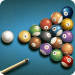 Download Pool Ball APK MOD Cheat