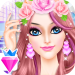 Download Princess Beauty Salon Makeover Dress Up For Girls 1.0.6 APK MOD, Princess Beauty Salon Makeover Dress Up For Girls Cheat