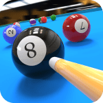 Download Real Pool 3D – 2019 Hot 8 Ball And Snooker Game MOD APK Cheat