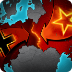 Download Sandbox: Strategy & Tactics 1.0.39 MOD APK, Sandbox: Strategy & Tactics Cheat
