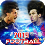 Download Soccer League 2019: Football Star Cup 1.5.8 APK MOD, Soccer League 2019: Football Star Cup Cheat