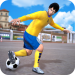 Download Street Soccer League 2019: Play Live Football Game 1.1.1 MOD APK, Street Soccer League 2019: Play Live Football Game Cheat