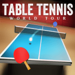 Download Table Tennis World Tour – The 3D Ping Pong Game 20.18.02 APK MOD, Table Tennis World Tour – The 3D Ping Pong Game Cheat
