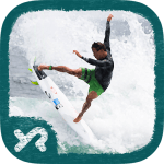 Download The Journey – Surf Game MOD APK Cheat