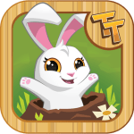 Download Tunnel Town 1.5.9 MOD APK, Tunnel Town Cheat