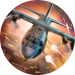 Download Zombie Gunship Survival 1.3.3 MOD APK, Zombie Gunship Survival Cheat